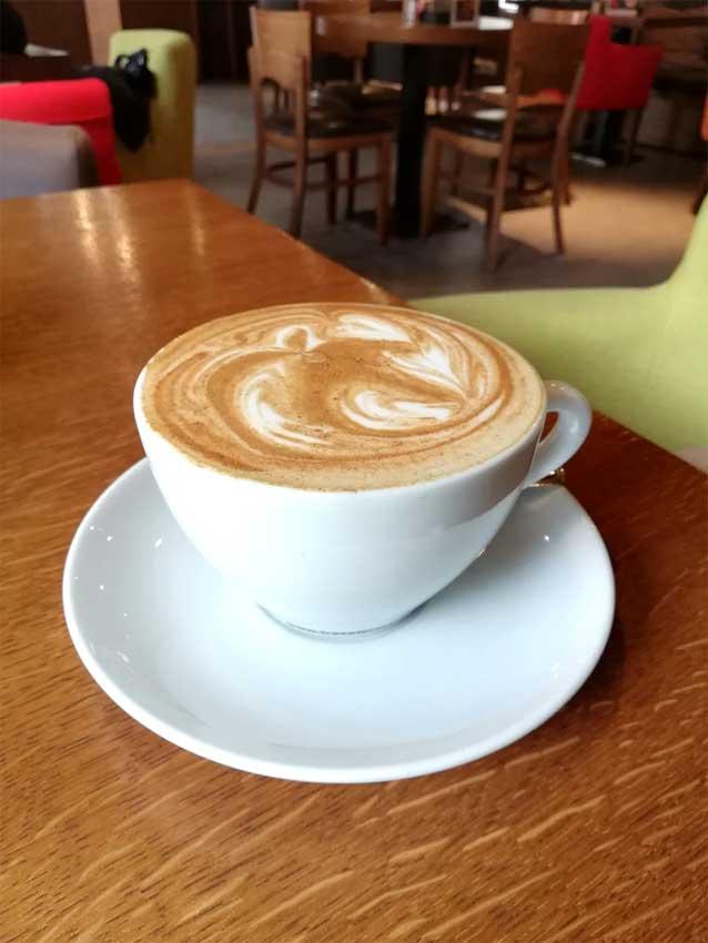 Похудеть На Кофе С. Худеем с помощью кофе или почему от кофе худеют.
